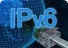 L'8 giugno 2011 sarà il World IPv6 Day. Fate il test per vedere se siete pronti!