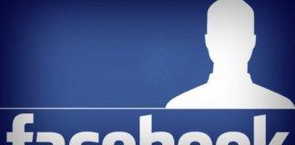 creare profilo facebook originale