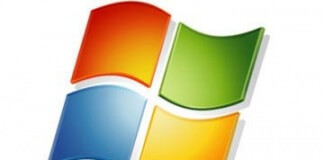 Windows-7-service-pack-1