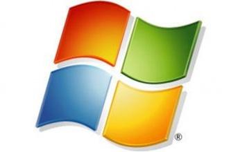 Disponibile al pubblico il download di Windows 7 SP1