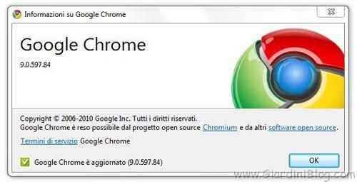 chrome-9