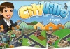 CityVille trucchi, cheat, suggerimenti e strategia