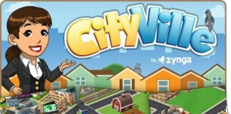 cityville trucchi cheat suggerimenti