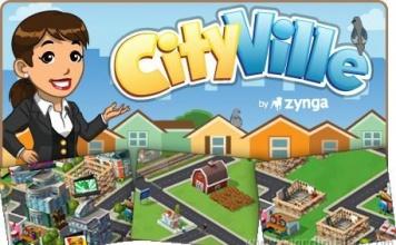 CityVille trucchi, cheat, suggerimenti e strategia