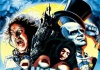 Frankenstein Junior di Mel Brooks torna al cinema in digitale 2K