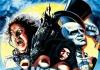 Frankenstein Junior di Mel Brooks torna al cinema in digitale 2K