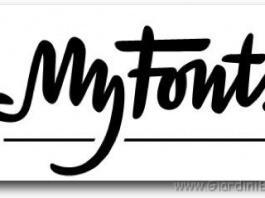 come identificare un font