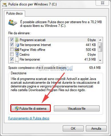 pulizia-disco-windows-7