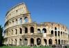 Google Street View visita il Colosseo ed altri luoghi di Roma