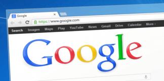 google chrome accelerazione hardware