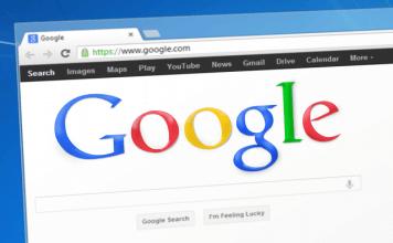 Come abilitare l'accelerazione hardware video su Google Chrome