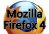 Mozilla Firefox 4 versione finale – Download