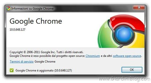 google-chrome-10