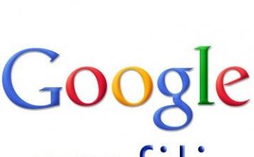 Google cerca di diventare più social network con il nuovo Profilo Google