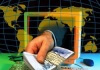 Risparmiare Soldi Online grazie a Internet