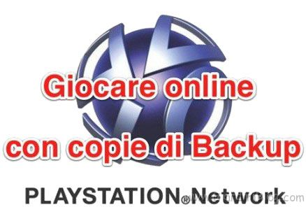 copie di backup giochi ps3