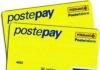 Come rinnovare la vostra carta PostePay in scadenza o scaduta