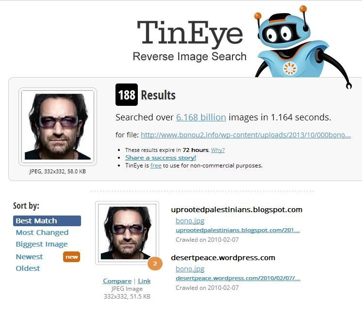 tineye-come-trovare-immagini-e-foto-simili