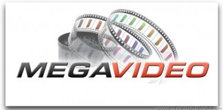 MegaVideoLogo