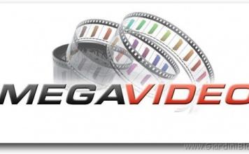 MegaVideo senza limiti con MegaVideo9