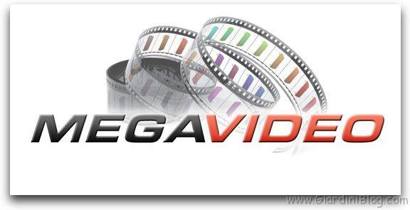 film da megavideo senza limiti di tempo