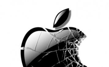 iPhone traccia segretamente gli spostamenti [soluzioni e consigli]