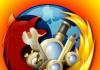 La Top 10 degli add-on che rallentano l'avvio di Mozilla Firefox