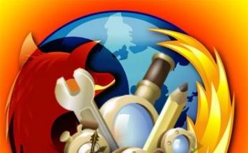 Come installare componenti aggiuntivi non compatibili su Firefox