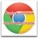 flash e plugin chrome