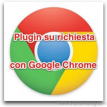 flash e plugin chrome