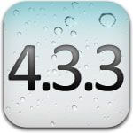 Guida Jailbreak iOS 4.3.3 per iPhone 4, iPhone 3GS, iPad, iPod Touch [AGGIORNATO X2]