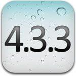 iOS-433 jailbreak