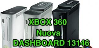 13146 dashboard xbox 360