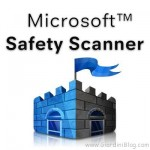 microsoft-safety-scanner