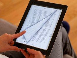 scaricare ebook