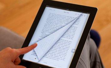 Scaricare Ebook Gratis, i migliori siti per il download