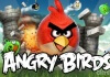 Giocare ad Angry Birds online ed offline gratis