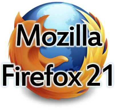 firefox ultima versione finale download