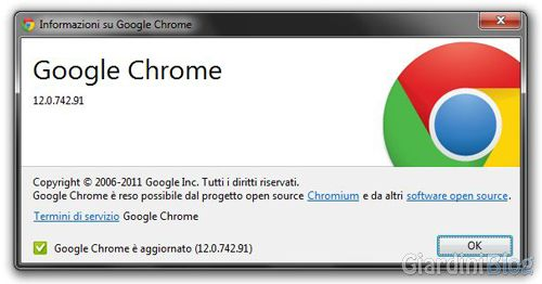 google-chrome-12