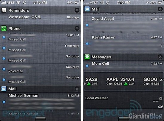 ios-notifications
