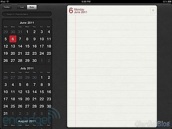 ipad-ios-reminders-2