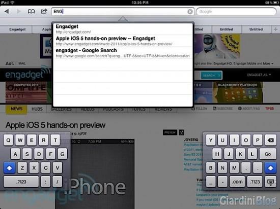 ipad-split-keyboard