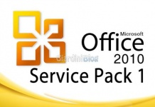office-2010-service-pack