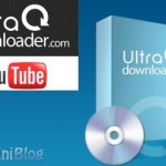 scaricare video da youtube con ultradownloader