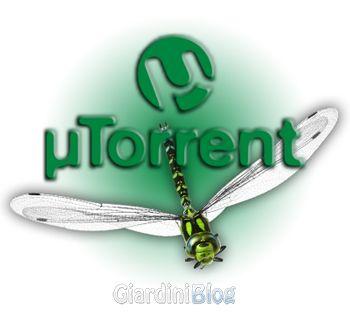 uTorrent 3 super veloce ed ultra leggero - Download