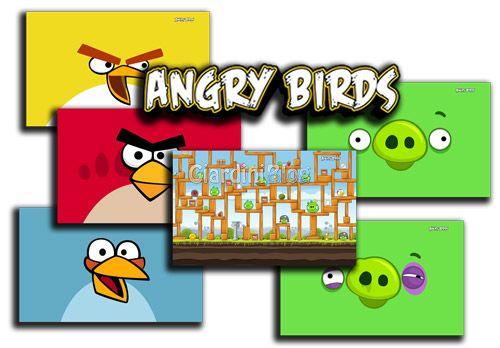 angry-birds-temi