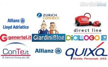 migliori assicurazioni online
