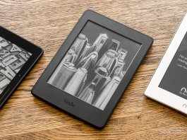convertire ebook in qualsiasi formato