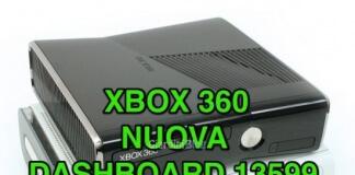dashboard 13599