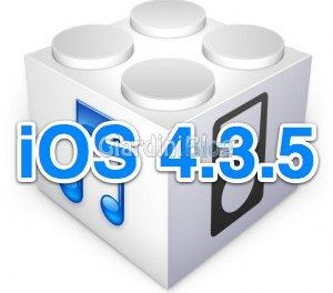 firmware-apple-ios-4.3.5